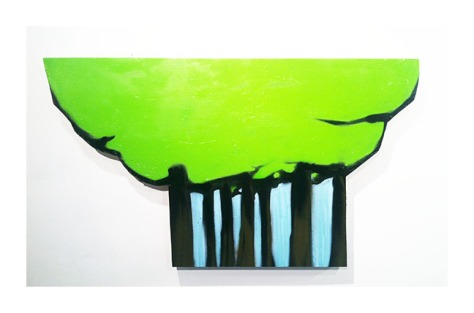 forestbluefront