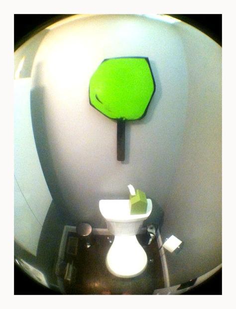 treebathroom
