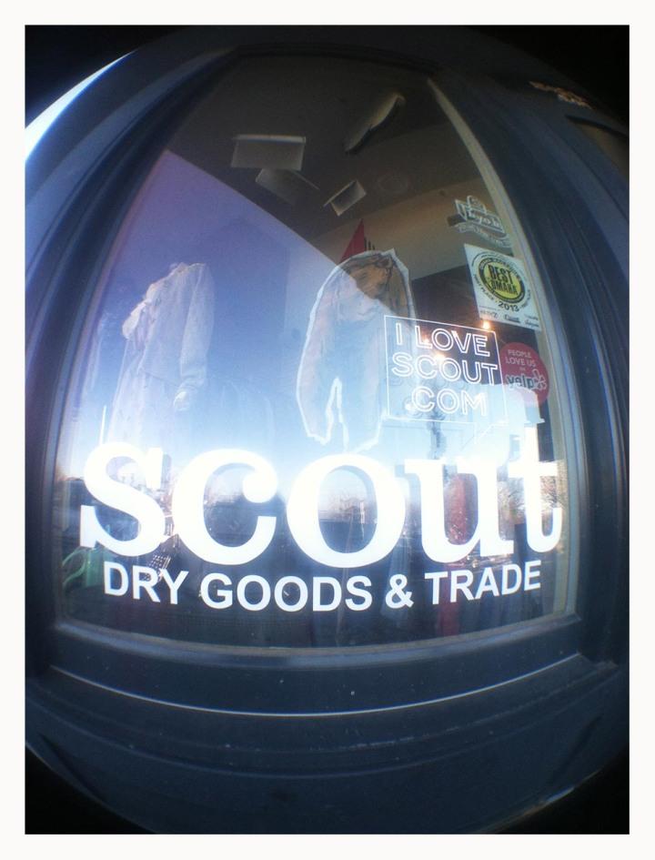 scoutart3